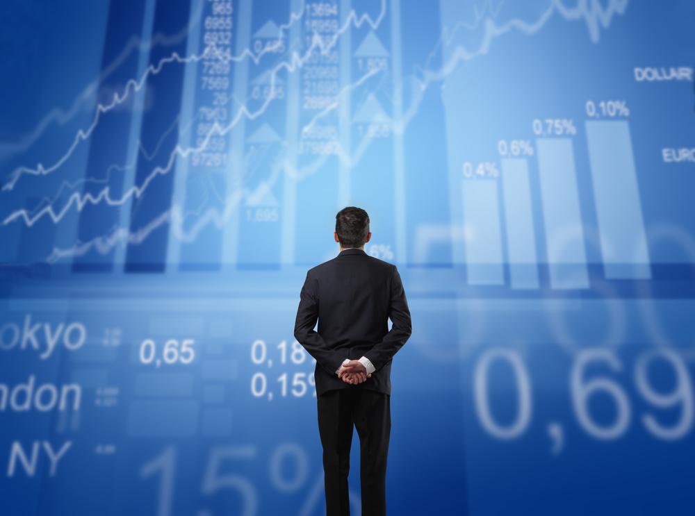 Un cours intensif sur le marché boursier, dans investir en bourse?